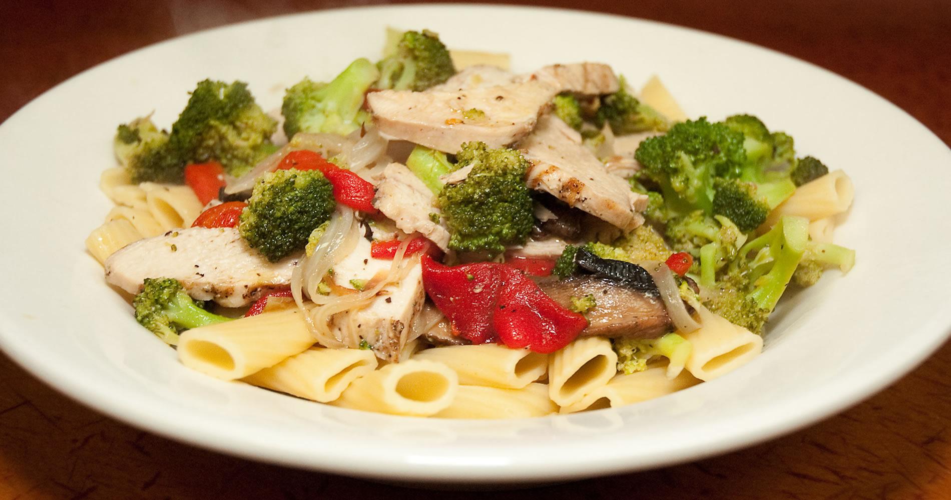 Restorante' Italiano & Pizza, Pizza & Pasta Restaurant, Dining In, Catering, Delivery
